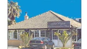 las-rejas-beach-club--644x362